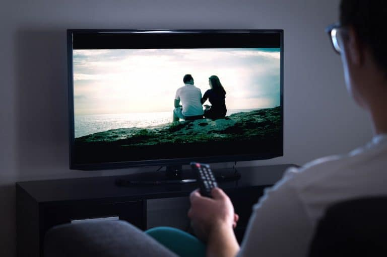 What Is An IPTV Subscription