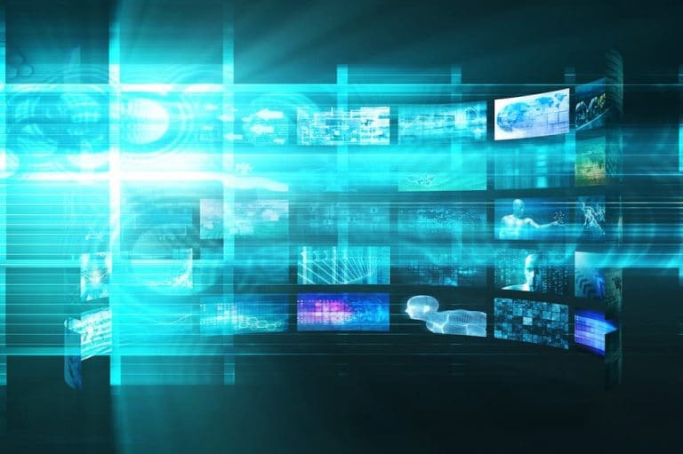 What is IPTV Smarters