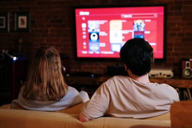 How Much Does IPTV Cost