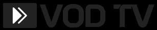 Provider logos