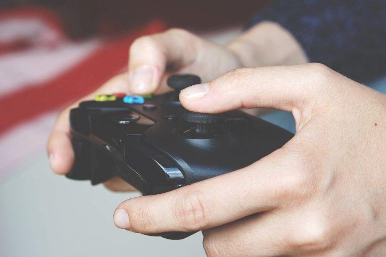 IPTV Xbox