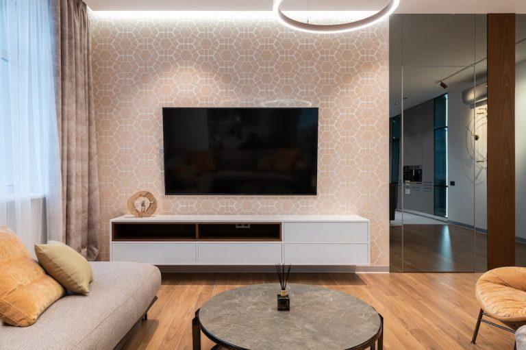 How to Fix Buffering on Smart IPTV