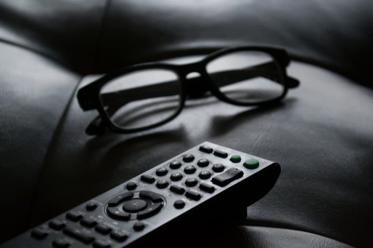 What Internet Speed is Needed for IPTV?