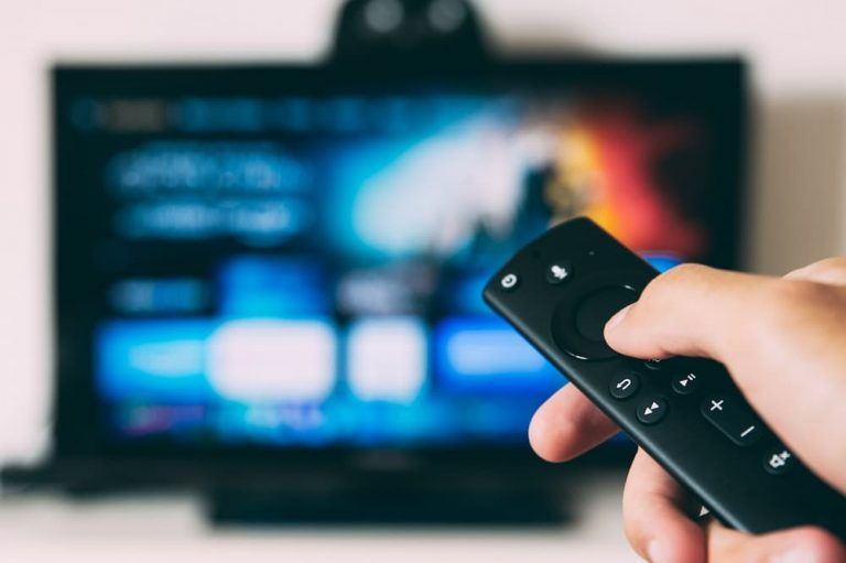 Get Started With Streaming IPTV