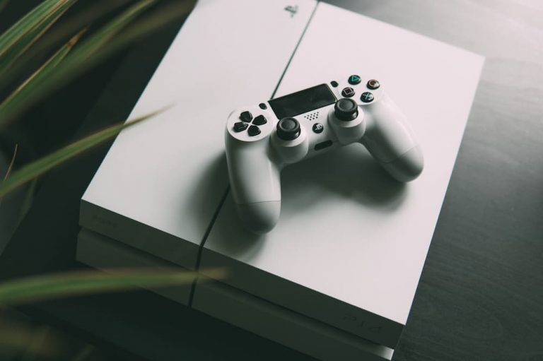 Can You Watch IPTV On PS4?